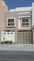 3BR villa in Tubli near Ansar gallery