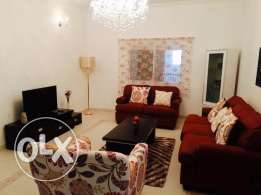 3 Bedroom Apartment For Sale in Sanad