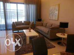Stylish new 2 bed room for rent in ZINJ