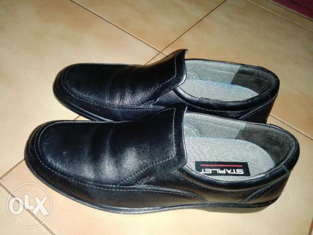 Pakistani Shoes
