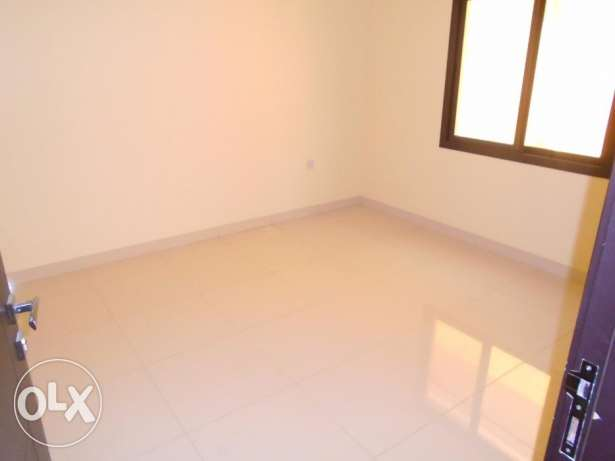 2 Bedroom unfurnished Apartment in Tubli