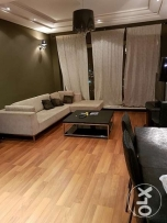 Furnished Deluxe Flat Abraaj Al Lulu Amazing Views