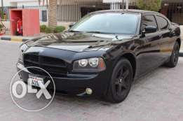 Selling a Dodge Charger 2009 V6
