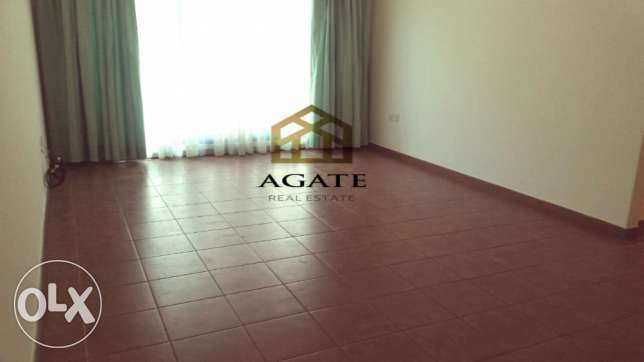 Apartment for rent in Adlya. 3 bedroom