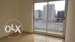 Two bedroom with centralized air-conditioning for rent