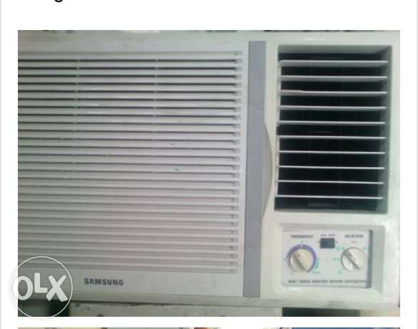 ***Different brand AC for sale with free delivery and FIXING**