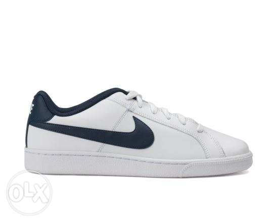 Original Nike shoes Size 42.5 / 44