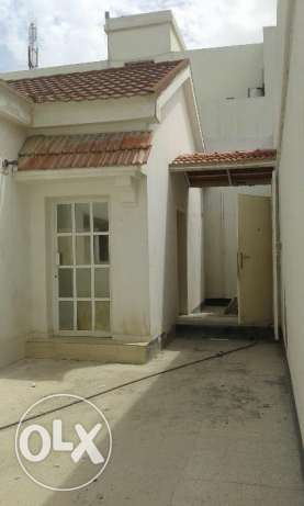 Villa For Rent In Bukowarah East Riffa
