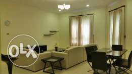 fully furnished apartment juffair