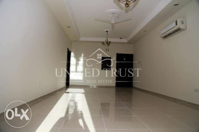 Office Apartment For Rent in Tubli. توبلي -  7
