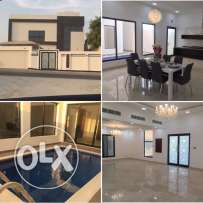 Brand New Villa For Sale In Shakhoura