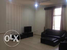 Beautiful 2bedroom furnished flat in Gufool rent 380