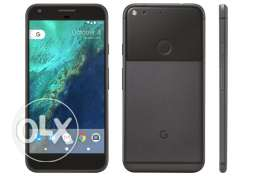 google pixle xl 32 GB for sale