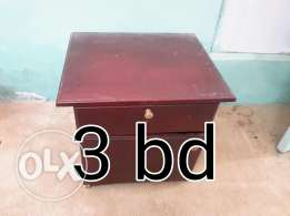 carpit good candition for sale 300 × 290 and other items