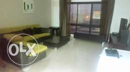 Fully Furnished Apartment For rent at Mahooz (Ref No: 1MHZ)