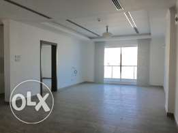 2-BR-Apartment for Sale in Amwaj. Ref: AP-AW-0008