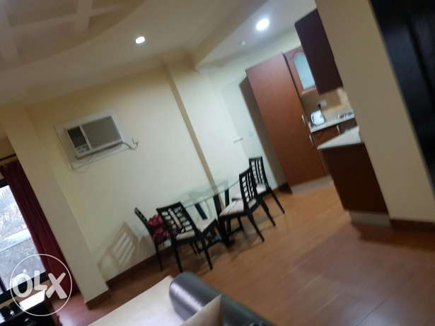 For rent in um al hasam