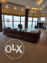 fantabulous Sea view apartment. exactly what you are looking for!