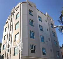 Spacious Semi Furnished New Apartments Available for Rent