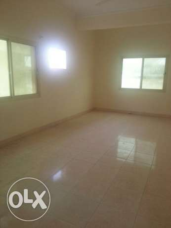 Apartment for sale in Busaiteen