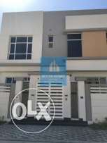 Villa for sale at 360,000 at prime location of Saar
