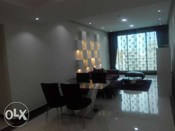 new flats for sale or for rent in bussaiteen البسيتين -  1