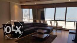 3 Bedroom Apartment for Sale in Juffair, Ref: MPAK0023