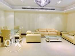 Apartment for rent in Juffair • Ref: MPI00205