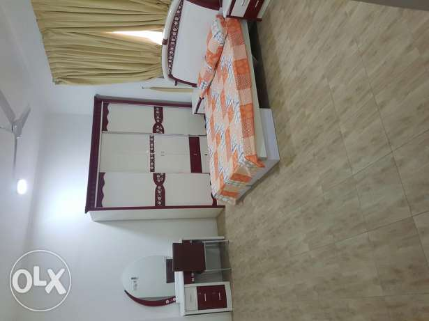 New flat 4 rent in adliya