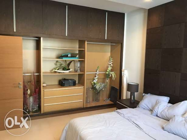 Luxury Apartment For Sale In Juffair جفير -  3