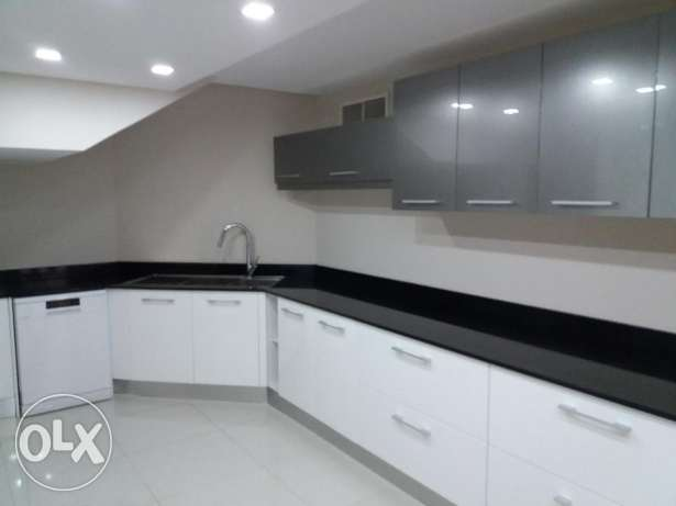 4 Bedroom Penthouse for sale in Zawia 3