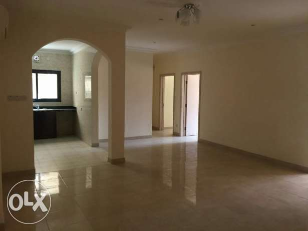 Commercial apartment for rent in Tubli