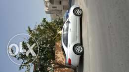 silver camry for sale