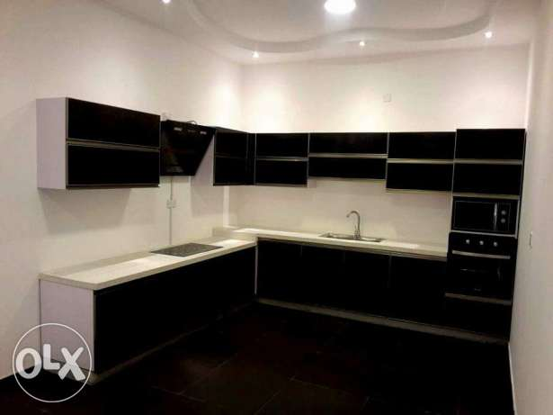 Flat for rent in tubli