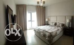 Brand New 1 Bedroom Apartment For Sale In Zawiya 3