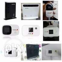 .,wifi router unlocking service available