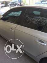 Audi for sell perfect condition