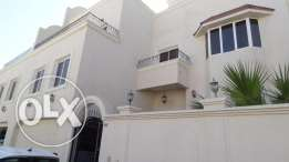 5 Bedroom Villa in Riffa ( Amazing Location ) BD1100