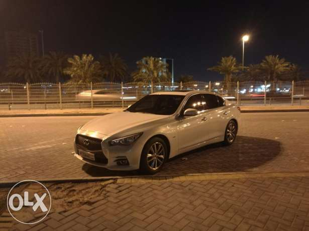 Q50 for sale