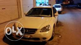 i want sale my car nissan altima model 2005 passing until 30/05/2017