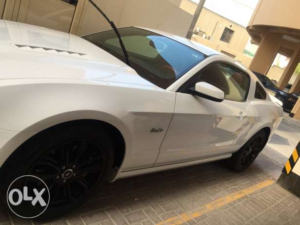 Ford car fore sale توبلي -  3