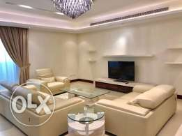 Apartment for rent in Juffair • Ref: MPI00204