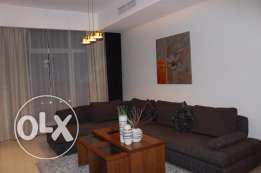 Stunning 3 br Fully furnished Apartment in Juffair