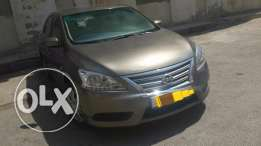## Excellent Condition Nissan Sentra for sale ##