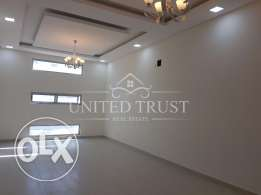 For rent commercial residential building