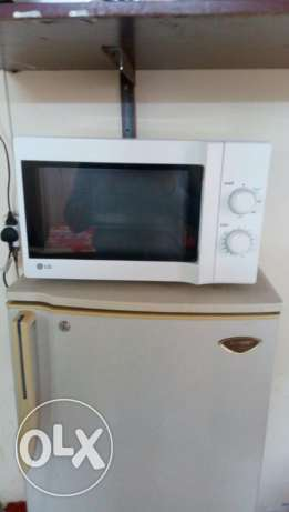 Ovens for sale very clean