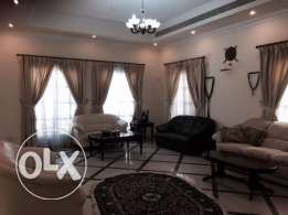 5 Bedroom Fully Furnished Luxury Private villa