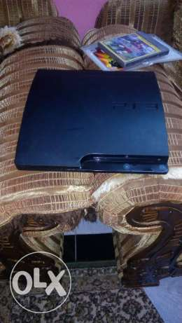 Ps3&9 games for sale جزر امواج  -  1