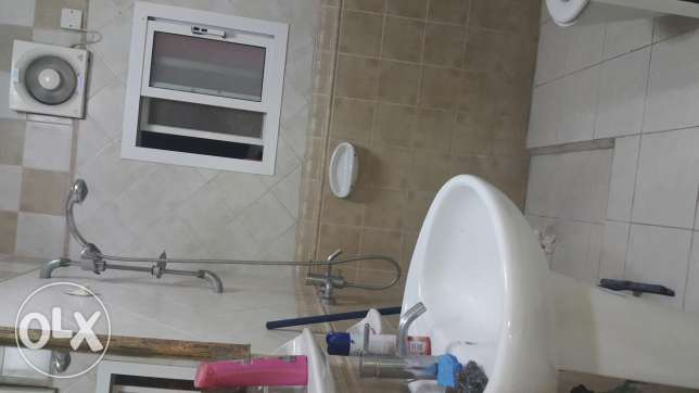 Room for rent in arad for ladies only..