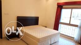 Super two BHK apartment , Awesome furniture/ nice facilities